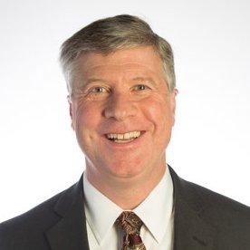 John A. Moreland, CIMA®, CEBS