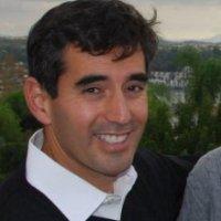 Greg Granieri