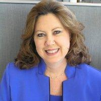 Nancy Kent
