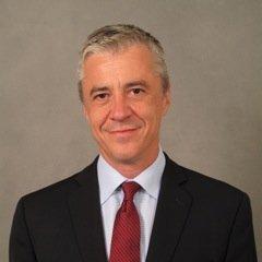 Claude Knopf