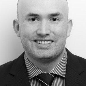 Rúrik Karl Björnsson