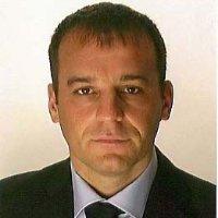 Anastasio Scalisi