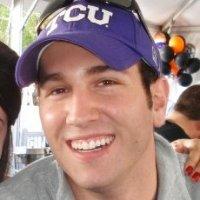 Ryan Engelman, CPA