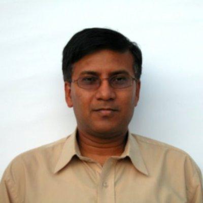 Bijay jaiswal