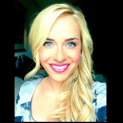 Lauren Eldridge