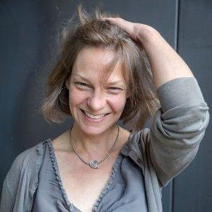 Kate Sieck, PhD