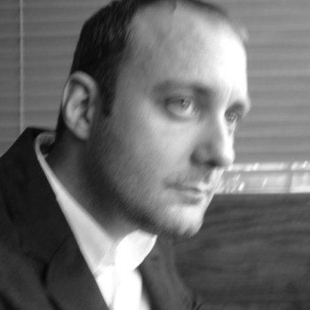 Michael O. Adams