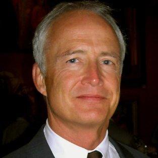 William McWhirter