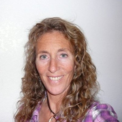 Karrin Parker