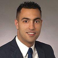 Malik Haddadin, ASA CERA