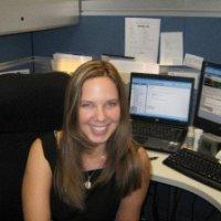 Sasha Marsee-Holder, MBA