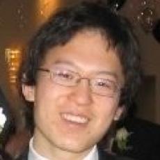 Charlie Yan