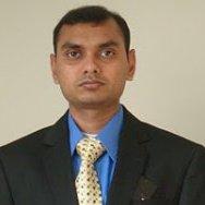Ayyappa Grandhi