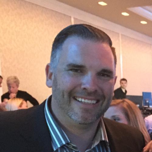 Curtis Rosequist