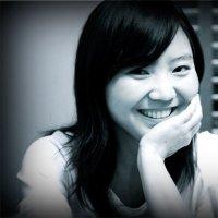 Danqiong (Danni) Sun