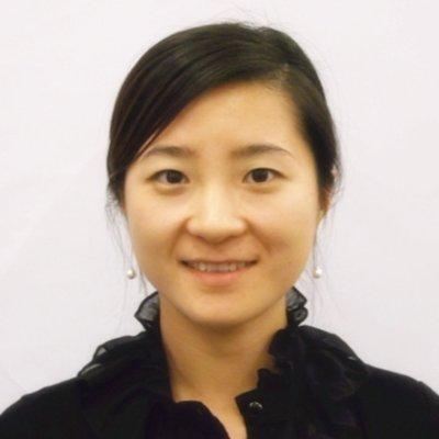 Rosie Min