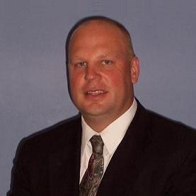 Joseph J. Uzubell, MS