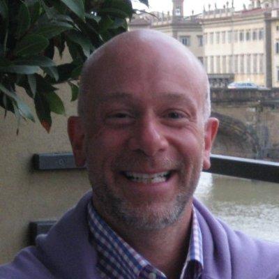 Phil Avesian