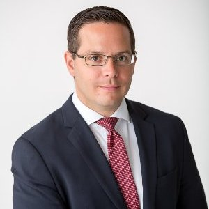 Michael Kosma