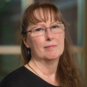 Tara Lynn Fulton