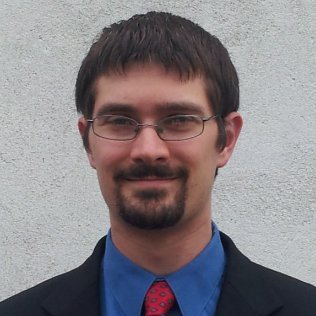 Peter Goldberg
