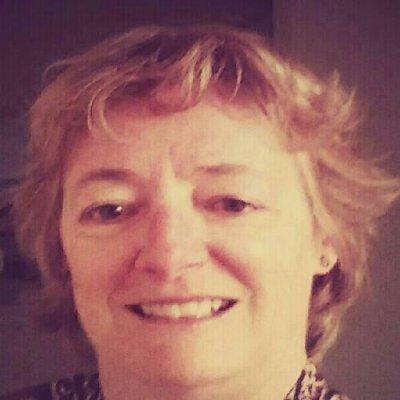 Barbara Knudson CLU®, ChFC®, MSFS