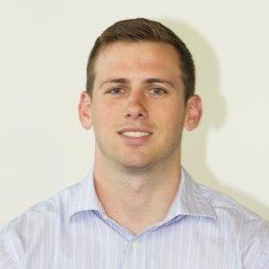 Brendan Porter