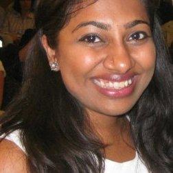 Sushma Sheth