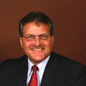 David Jurczynski