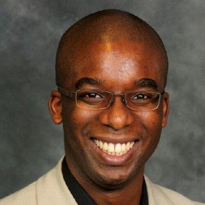 Ibrahima Khaya