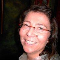 Gairda Lauterbach
