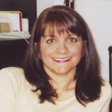 Gayle Gittleman