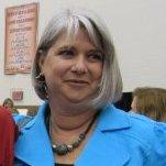 Peri Bonner
