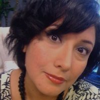 Karen Acuna