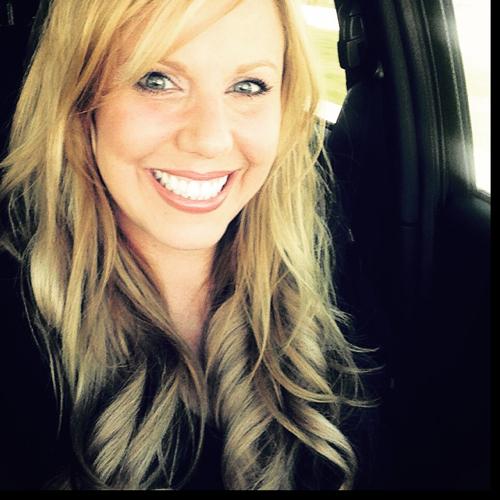 Sarah Blalock