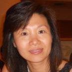 Betty Jiang, CPA