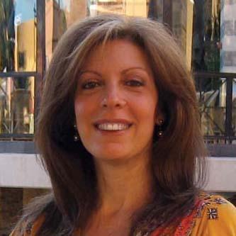 Janet Caligiuri