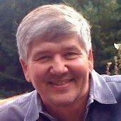 Allen Olson, MBA