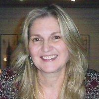 Juliana Graham