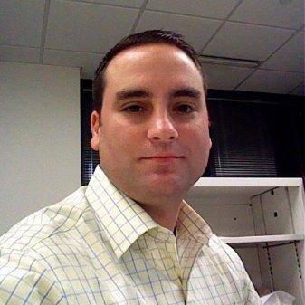 Kevin Nervi