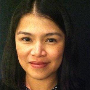 Sandra Gruenler
