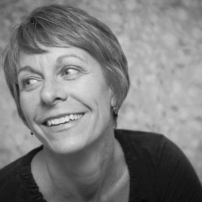 Kathy Eckert