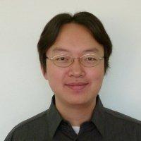 Yunfei Chu