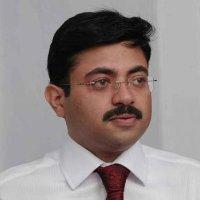 Ranjith Chandy
