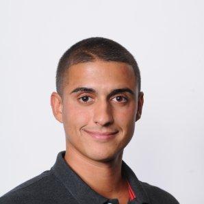 Anthony Modugno