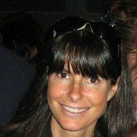 Chantal Laflamme