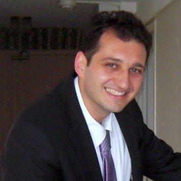 Timur Aliyev