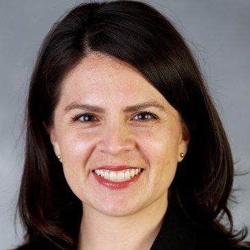 Rachel Bautista