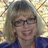 Kari S. Adams, MBA, PMP