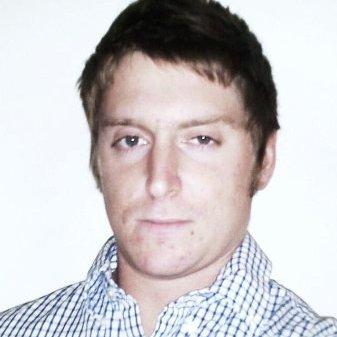 Adam Koritsanszky
